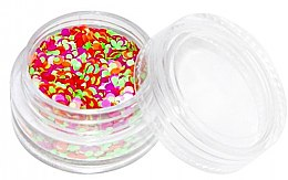 Parfüm, Parfüméria, kozmetikum Körömdíszitő csillám - Neess Crazy Dots Effect