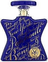 Parfüm, Parfüméria, kozmetikum Bond No 9 New York Patchouli - Eau De Parfum