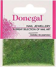 Parfüm, Parfüméria, kozmetikum Kozmetikai glitter - Donegal