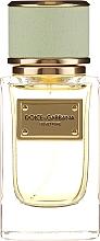 Parfüm, Parfüméria, kozmetikum Dolce & Gabbana Velvet Collection Pure - Eau De Parfum
