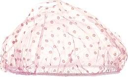 Parfüm, Parfüméria, kozmetikum Zuhanysapka, 9298, rózsaszín - Donegal