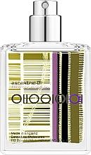 Parfüm, Parfüméria, kozmetikum Escentric Molecules Escentric 01 Refill - Eau De Toilette