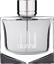 Parfüm, Parfüméria, kozmetikum Alfred Dunhill Black - Eau De Toilette