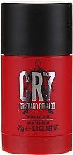 Parfüm, Parfüméria, kozmetikum Cristiano Ronaldo CR7 - Dezodor