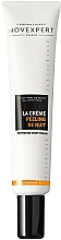 Parfüm, Parfüméria, kozmetikum Éjszakai krém-peeling arcra - Novexpert Vitamin C The Peeling Night Cream