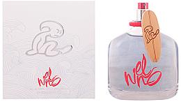 Parfüm, Parfüméria, kozmetikum El Nino Men - Eau De Toilette