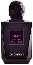 Parfüm, Parfüméria, kozmetikum Keiko Mecheri Jasmine - Eau De Parfum