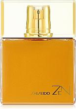 Parfüm, Parfüméria, kozmetikum Shiseido Zen - Eau De Parfum