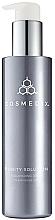 Parfüm, Parfüméria, kozmetikum Mélytisztító tápláló olaj - Cosmedix Purity Solution Nourishing Deep Cleansing Oil