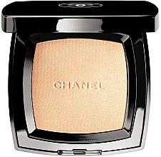 Parfüm, Parfüméria, kozmetikum Kompakt púder - Chanel Poudre Universelle Compacte