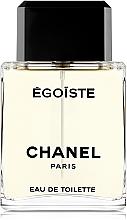 Parfüm, Parfüméria, kozmetikum Chanel Egoiste - Eau De Toilette