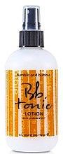 Parfüm, Parfüméria, kozmetikum Tonic lotion - Bumble and Bumble Tonic Lotion