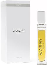 Parfüm, Parfüméria, kozmetikum Azagury White - Parfüm