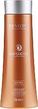 Parfüm, Parfüméria, kozmetikum Napvédő sampon - Revlon Professional Eksperience Sun Pro Hair Cleanser