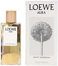 Parfüm, Parfüméria, kozmetikum Loewe Aura White Magnolia - Eau De Parfum