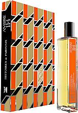 Parfüm, Parfüméria, kozmetikum Histoires de Parfums Ambre 114 - Eau De Parfum (mini)