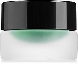 Parfüm, Parfüméria, kozmetikum Krémes szemhéjtus - NoUBA Write & Blend LinerShadow