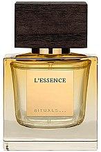 Parfüm, Parfüméria, kozmetikum Rituals L'Essence - Eau De Parfum (mini)
