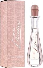 Parfüm, Parfüméria, kozmetikum Laura Biagiotti Lovely Laura - Eau De Toilette