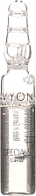 Parfüm, Parfüméria, kozmetikum Regeneráló ampulla arcra - Vyon Caviar Ampoules