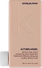 Parfüm, Parfüméria, kozmetikum Színerősítő tonizáló balzsam világos árnyalatokra - Kevin.Murphy Autumn.Angel Hair Treatment
