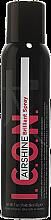 Parfüm, Parfüméria, kozmetikum Antisztatikus spray - I.C.O.N. Liquid Fashion Airshine Brilliant Spray