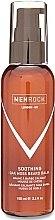 Parfüm, Parfüméria, kozmetikum Simító szakálllotion - Men Rock Soothing Oak Moss Beard Balm