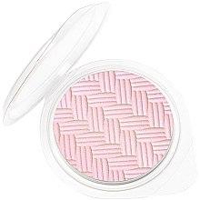 Parfüm, Parfüméria, kozmetikum Highlighter arcra - Affect Cosmetics Shimmer (utántöltő blokk)