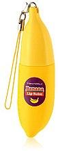 Parfüm, Parfüméria, kozmetikum Ajakápoló balzsam - Tony Moly Delight Dalcom Banana Pong Dang Lip Balm