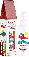 Parfüm, Parfüméria, kozmetikum Gyerek ápolókrém - Bubble&CO Cream