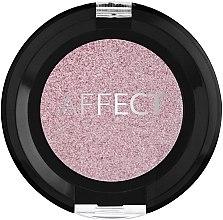 Parfüm, Parfüméria, kozmetikum Krém állagú szemhéjfesték - Affect Cosmetics Colour Attack Foiled Eyeshadow