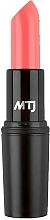 Parfüm, Parfüméria, kozmetikum Ajakrúzs - MTJ Cosmetics Silky Nude Lipstick