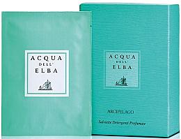 Parfüm, Parfüméria, kozmetikum Acqua dell Elba Arcipelago Men - Nedves törlőkendők