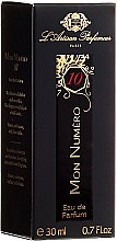 Parfüm, Parfüméria, kozmetikum L'Artisan Parfumeur Mon Numero 10 - Eau De Parfum