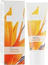 Parfüm, Parfüméria, kozmetikum Krém szemkörnyékre - Ryor Coenzyme Q10 Eye Cream