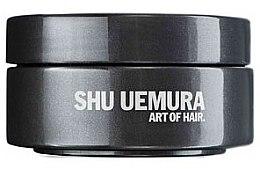 Parfüm, Parfüméria, kozmetikum Hajformázó pomádé, erős fixálás - Shu Uemura Art Of Hair Clay Definer Rough Molding Pomade