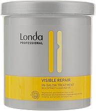 Parfüm, Parfüméria, kozmetikum Helyreállító szer hajra - Londa Professional Visible Treatment