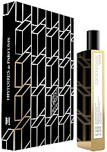 Parfüm, Parfüméria, kozmetikum Histoires de Parfums Edition Rare Veni - Eau De Parfum (miniatűr)
