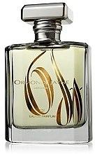 Parfüm, Parfüméria, kozmetikum Ormonde Jayne Qi - Eau De Parfum