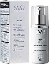 Parfüm, Parfüméria, kozmetikum Intenzív lifting szérum - SVR Liftiane Intense Lifting Serum