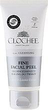 Parfüm, Parfüméria, kozmetikum Gyengéd arcradír - Clochee Cleansing Fine Facial Peel