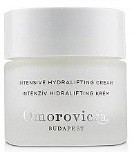 Parfüm, Parfüméria, kozmetikum Arckrém - Omorovicza Intensive Hydralifting Cream