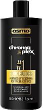 Parfüm, Parfüméria, kozmetikum Hajerősítő szer festés során - Osmo Chromaplex Bond Bulider 1