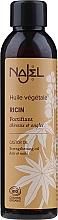 Parfüm, Parfüméria, kozmetikum Ricinusolaj, erősítő - Najel Castor Oil