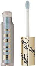 Parfüm, Parfüméria, kozmetikum Szájfény - Milani Ludicrous Lights Lip Gloss