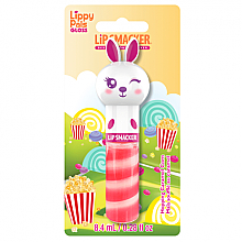 Parfüm, Parfüméria, kozmetikum Ajakbalzsam - Lip Smacker Bunny