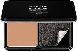 Parfüm, Parfüméria, kozmetikum Mattító alapozó púder - Make Up For Ever Matte Velvet Skin