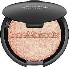 Parfüm, Parfüméria, kozmetikum Highlighter - Bare Escentuals Bare Minerals Endless Glow Highlighter