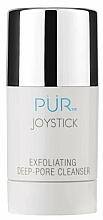 Parfüm, Parfüméria, kozmetikum Peeling arcra stiftben - PUR Joystick Exfoliating Deep Cleanser