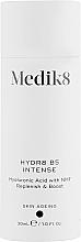 Parfüm, Parfüméria, kozmetikum Hidratáló szérum hialuronsavval - Medik8 Hydr8 B5 Intense Boost & Replenish Hyaluronic Acid